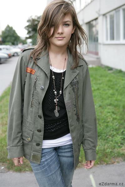 Ewa Farná 6